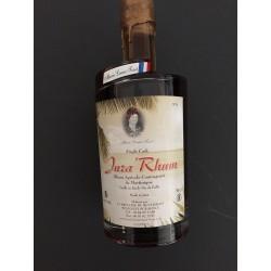JURA RHUM  (Made in JURA )
