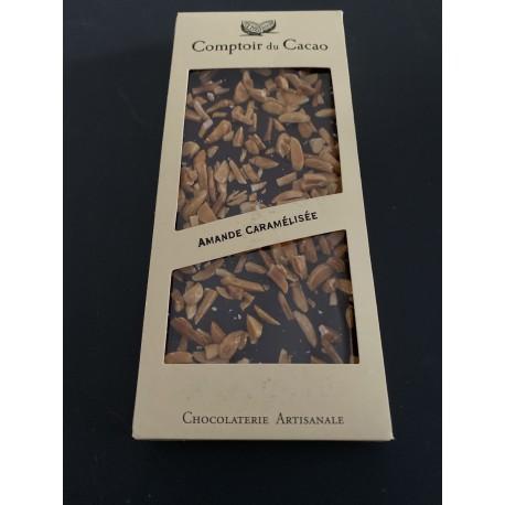 LAMIER JURASSIEN VIN JAUNE / COMTE ( à goûter absolument une merveille )