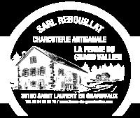 Logo-ferme-du-Grand-Vallier-footer